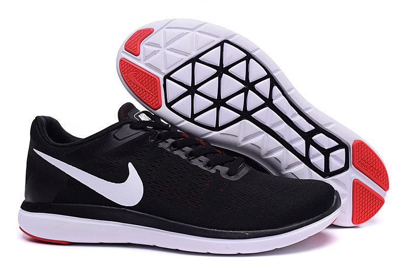 Nike Running 2016