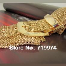 wholesale waist belt