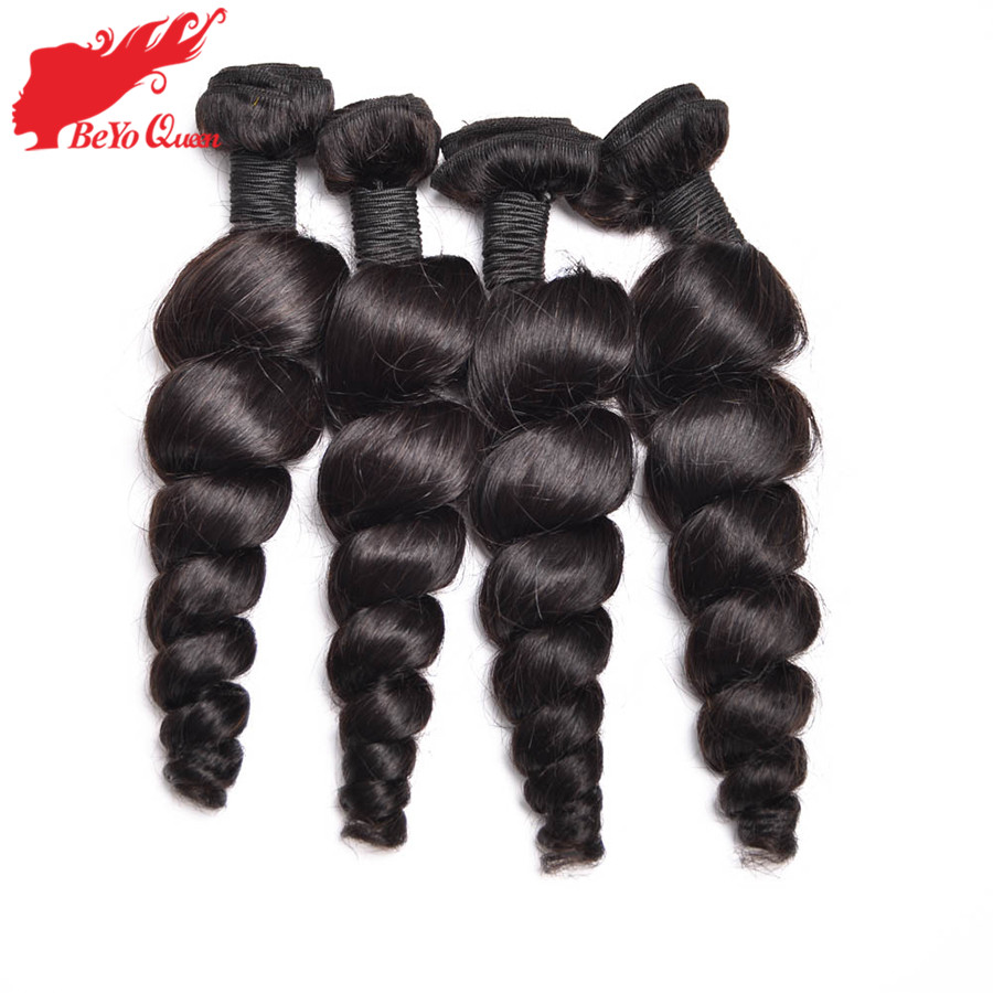 Mink Malaysian Loose Wave Virgin Hair Malaysian Virgin 4 Bundles Best Malaysian Hair Weave Online Aliexpress Hair Coupons(China (Mainland))