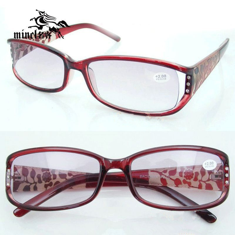 Old Fashioned Reading Glasses Promotion Shop For Promotional Old Fashioned Reading Glasses On