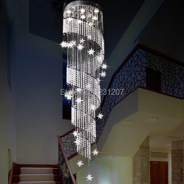 Stahl treppe designs kaufen billigstahl treppe designs partien aus ...
