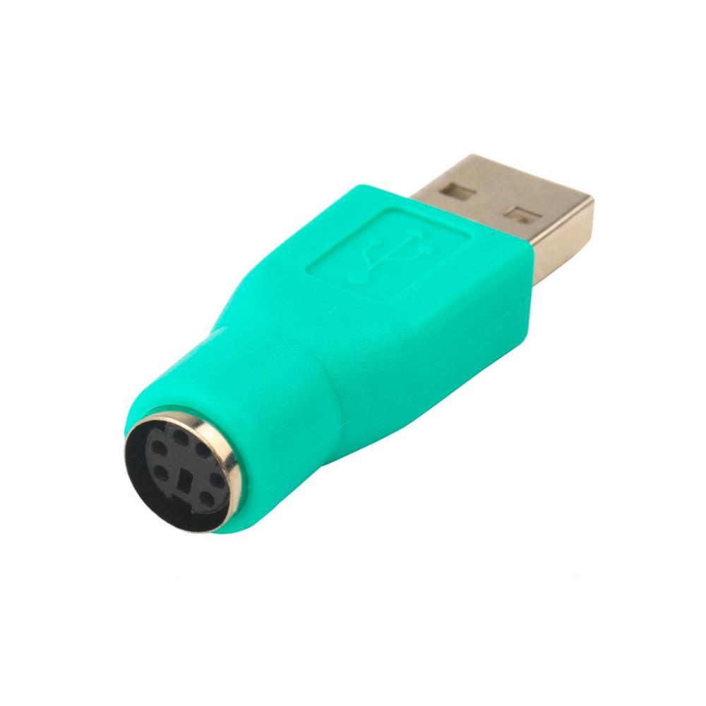 ZC39700-D-4-1
