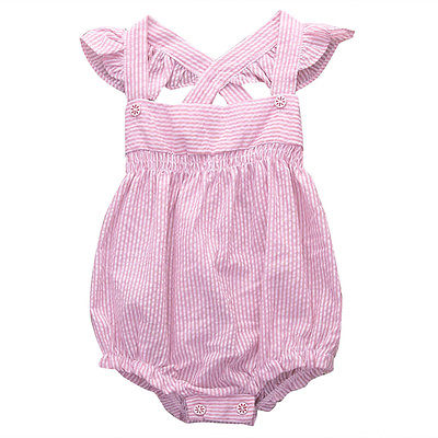 High Quality Baby New Clothes Promotion-Shop for High Quality ...