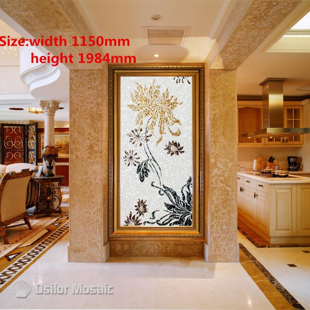 Art moza ek tegel promotie winkel voor promoties art moza ek tegel op - Huis interieur decoratie ...