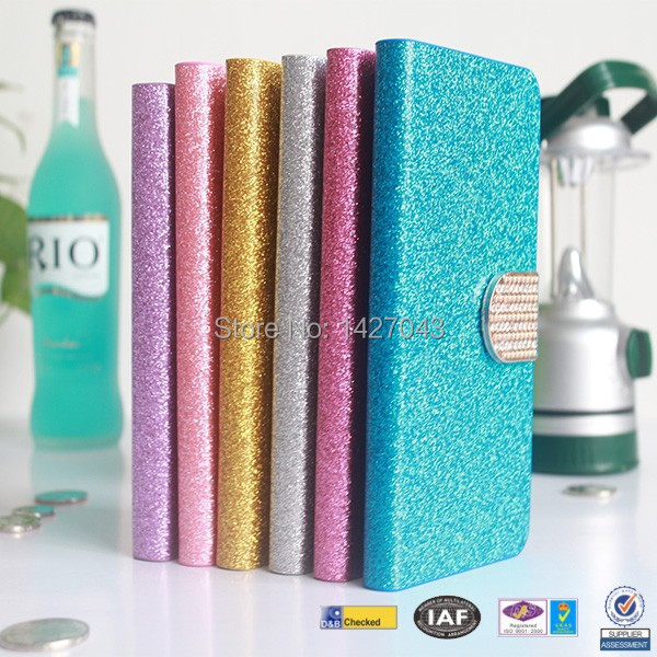 Чехол для для мобильных телефонов YinZhen , Samsung Wave Y S5380 5380 Coll Samsung Wave Y S5380 Cases For Samsung Wave Y S5380 5380 samsung gt s8500 wave в спб