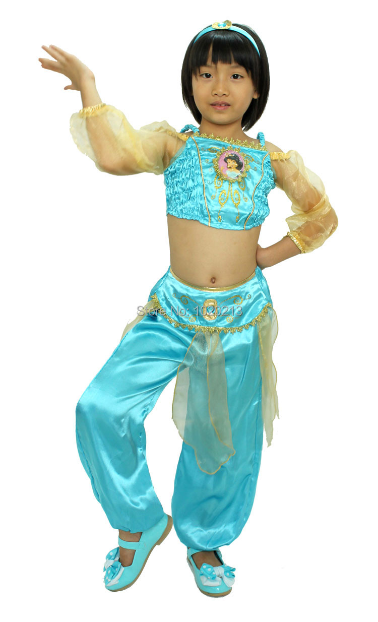 popular aladdin costume kids buy popular aladdin costume kids lots from china aladdin costume. Black Bedroom Furniture Sets. Home Design Ideas
