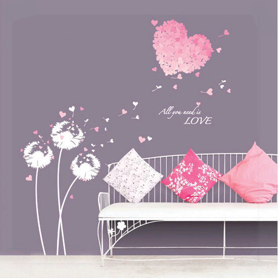 wall stickers for girls bedrooms www imgarcade com pics photos wall stickers for girls our wall stickers a