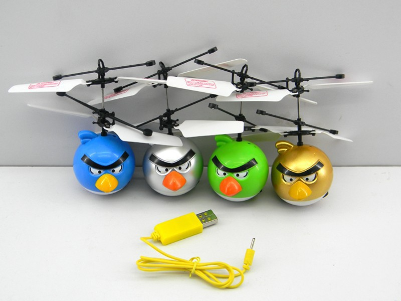 buy remote helicopter with 2045960950 on Productdetails furthermore 191662533356 together with Cars Toys For Kids 2015 likewise 2045960950 furthermore Gas Powered Rc Car.