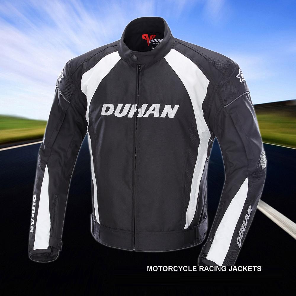 Купить Горячие продажи мотоциклов куртки для мужчин мото куртка chaqueta jaqueta гонки motocicleta мотокросс мотоцикл мото одежда L XL XXL
