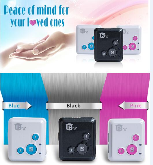 No box, gsm gprs lbs mini personal kids gps RF-V18 child gps tracker mini kids bracelet with free watch strap(China (Mainland))