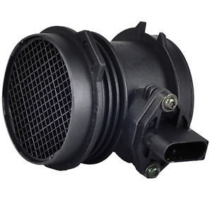 FAVOR 98 06 Merceded Mass Air Flow Sensor V6 MAF 1120940048 SLK320 E320 C280 C320 In Stock(China (Mainland))