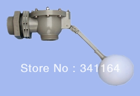 FREE-SHIPPING-2-float-operated-valve-flo