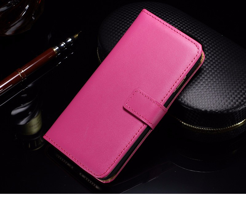 iPhone 7 Case Cover (12)