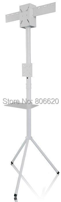 Exhibition Stander for security system cameras Drop Shipping Available(China (Mainland))