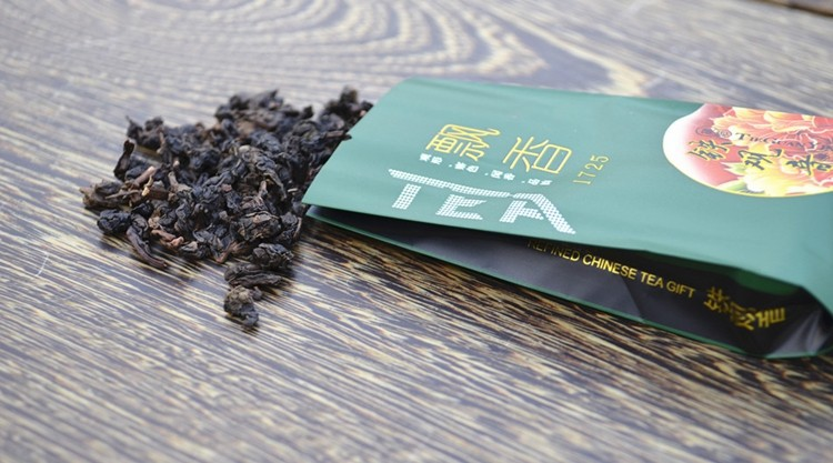 Anxi Tieguanyin Tea Carbon Baked Black Oolong Chinese Gift  For Health Care Slimming 250g  Anxi Tieguanyin Tea Carbon Baked Black Oolong Chinese Gift  For Health Care Slimming 250g  Anxi Tieguanyin Tea Carbon Baked Black Oolong Chinese Gift  For Health Care Slimming 250g  Anxi Tieguanyin Tea Carbon Baked Black Oolong Chinese Gift  For Health Care Slimming 250g  Anxi Tieguanyin Tea Carbon Baked Black Oolong Chinese Gift  For Health Care Slimming 250g  Anxi Tieguanyin Tea Carbon Baked Black Oolong Chinese Gift  For Health Care Slimming 250g  Anxi Tieguanyin Tea Carbon Baked Black Oolong Chinese Gift  For Health Care Slimming 250g  Anxi Tieguanyin Tea Carbon Baked Black Oolong Chinese Gift  For Health Care Slimming 250g  Anxi Tieguanyin Tea Carbon Baked Black Oolong Chinese Gift  For Health Care Slimming 250g  Anxi Tieguanyin Tea Carbon Baked Black Oolong Chinese Gift  For Health Care Slimming 250g  Anxi Tieguanyin Tea Carbon Baked Black Oolong Chinese Gift  For Health Care Slimming 250g  Anxi Tieguanyin Tea Carbon Baked Black Oolong Chinese Gift  For Health Care Slimming 250g  Anxi Tieguanyin Tea Carbon Baked Black Oolong Chinese Gift  For Health Care Slimming 250g  Anxi Tieguanyin Tea Carbon Baked Black Oolong Chinese Gift  For Health Care Slimming 250g  Anxi Tieguanyin Tea Carbon Baked Black Oolong Chinese Gift  For Health Care Slimming 250g  Anxi Tieguanyin Tea Carbon Baked Black Oolong Chinese Gift  For Health Care Slimming 250g  Anxi Tieguanyin Tea Carbon Baked Black Oolong Chinese Gift  For Health Care Slimming 250g  Anxi Tieguanyin Tea Carbon Baked Black Oolong Chinese Gift  For Health Care Slimming 250g  Anxi Tieguanyin Tea Carbon Baked Black Oolong Chinese Gift  For Health Care Slimming 250g  Anxi Tieguanyin Tea Carbon Baked Black Oolong Chinese Gift  For Health Care Slimming 250g  Anxi Tieguanyin Tea Carbon Baked Black Oolong Chinese Gift  For Health Care Slimming 250g  Anxi Tieguanyin Tea Carbon Baked Black Oolong Chinese Gift  For Health Care Slimming 250g