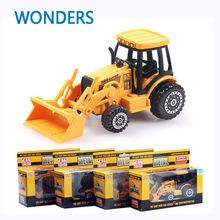 Construction Equipment Buy Cheap
