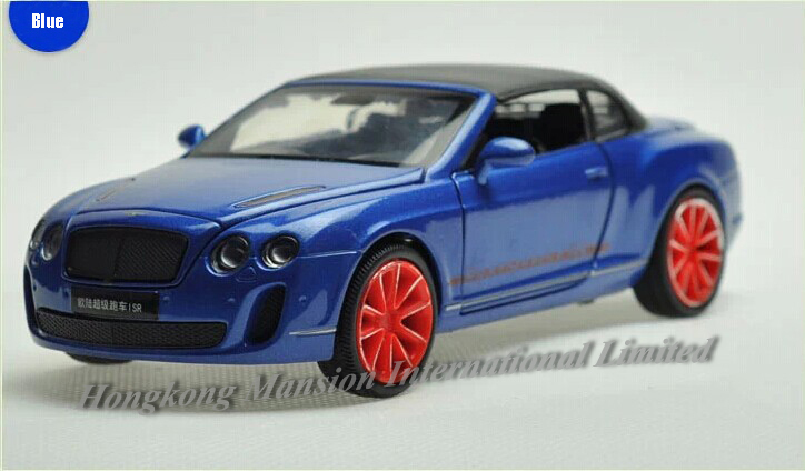 132 Bentley Continental Supersports ISR with hood (6)