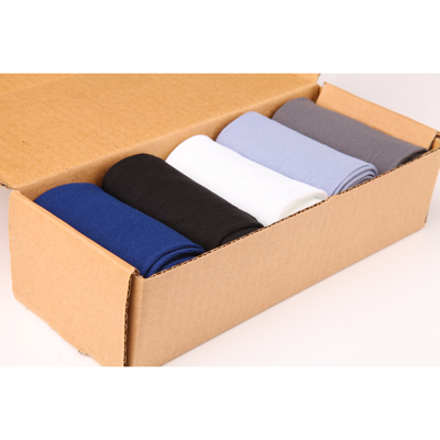 Male ultra thin silk sweat absorbing breathable male thin socks men s