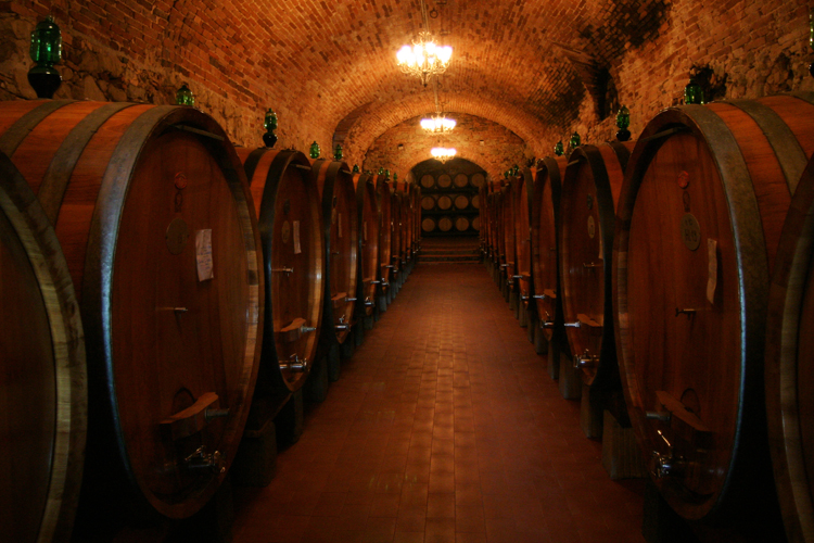 Wine Cellar Wallpaper : Cave À vin promotion achetez des promotionnels