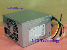 Free Shipping for HP 508154-001 503378-001 ELITE 8000/8100 MT 320 WATTS POWER SUPPLY,100% tested work perfect(China (Mainland))