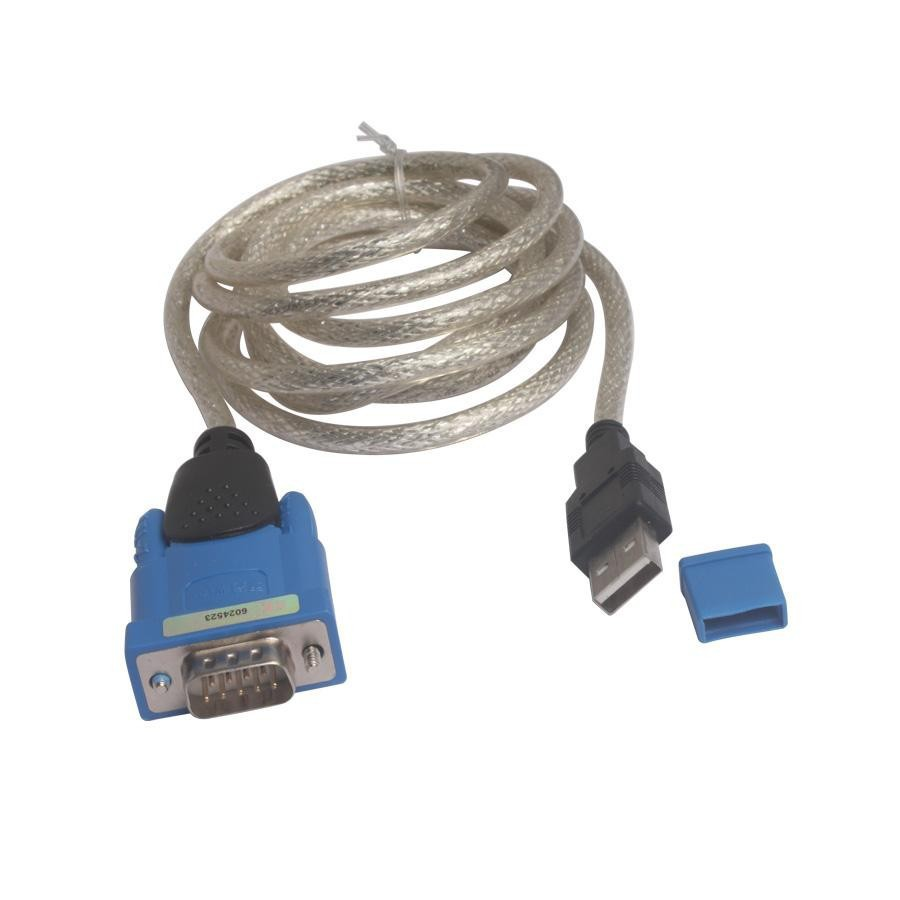 z-tek-usb11-to-rs232-convert-connector-3