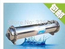 3000L центральный очиститель воды внутренний фильтр очиститель воды диспенсер для воды ультра фильтрации воды очиститель