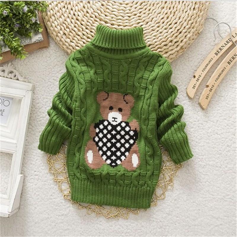 Children-Clothes-High-Quality-Baby-Girls-Boys-Pullovers-Turtleneck-Sweaters-Autumn-Winter-Warm-Cartoon-Kids-Sweater (3)