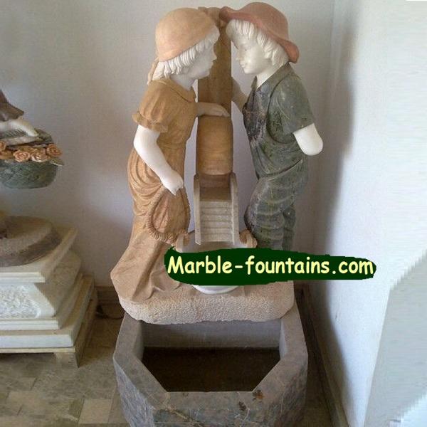 Acquista all'ingrosso online designer fontane per interni da ...