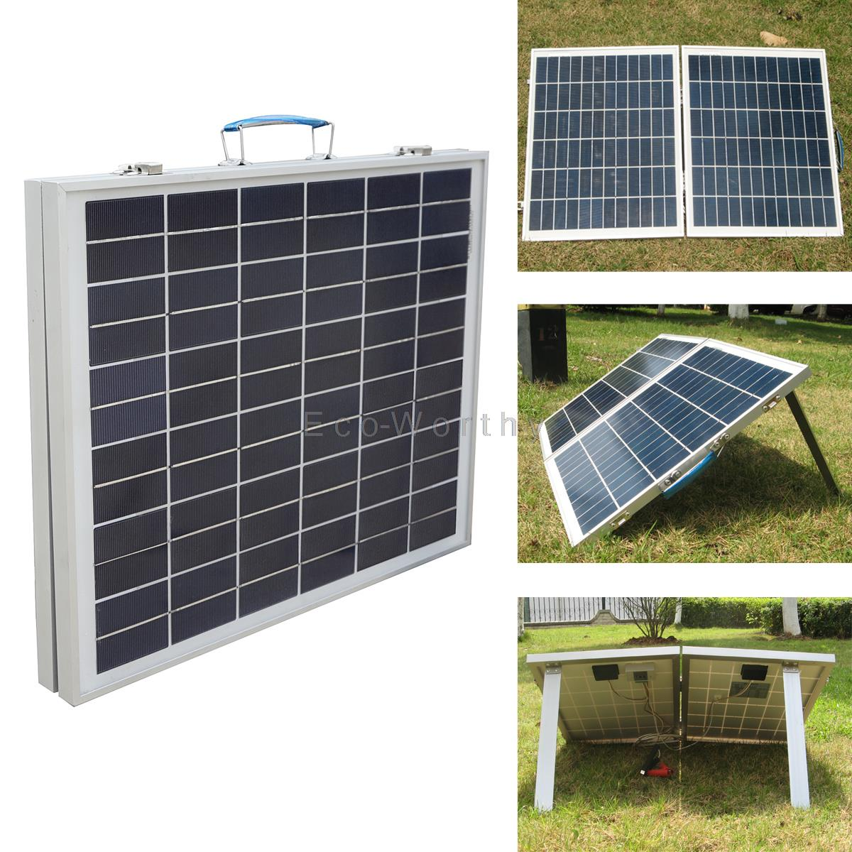 40w 18v foldable solar panel, solar module for charge 12v battery widely used in camping caravans farms,beaches etc(China (Mainland))