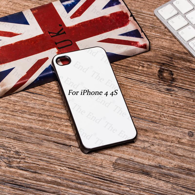For Apple iPhone 4 4S 5 5C SE 6 6S Plus 4.7 5.5 iPod Touch 4 5 6 Bianchi Bike Logo Bicycle Team Cover Case
