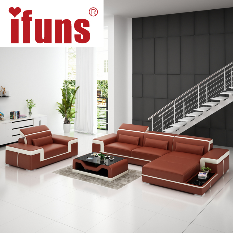 Best furniture brands best chairs inc ferdinand in for High end modern furniture brands