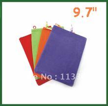 bag tablet price