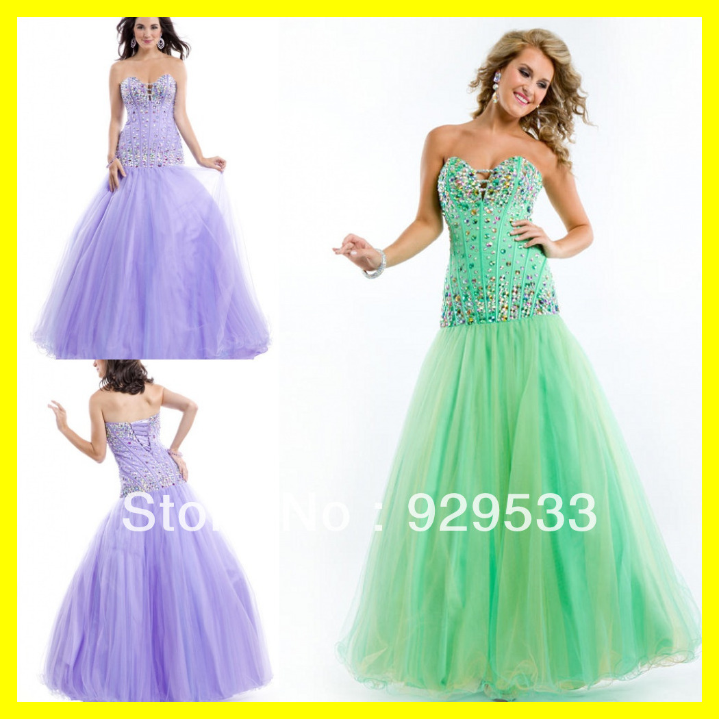 High School Prom Dresses Red Short Cheap Under Dollars Edgy Cardiff A-Line Floor-Length Built-In Bra Beading Sweethe 2015 Cheap(China (Mainland))