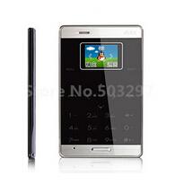Мобильный телефон AIEK M9 4,5 Ultra Z