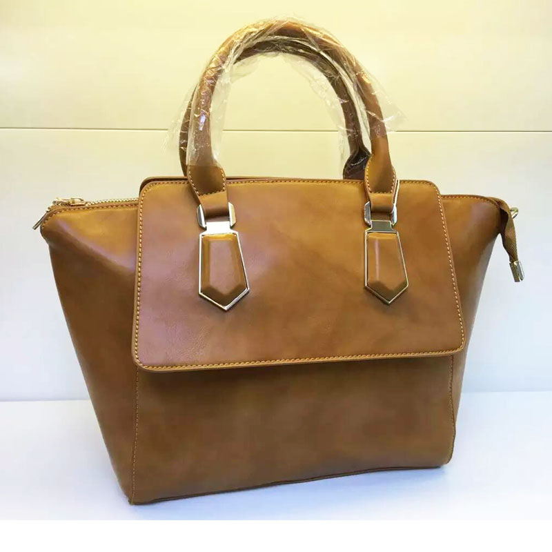 Socialite women Mujer Lady PU Patent Leather Haut Ton Bolsos Designer Handbags High Quality Tote Satchel Shoulder Bag New OL(China (Mainland))