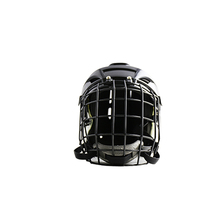 2016 прохладный sytle безопасности шлем, Наслаждайтесь большой популярностью fullface хоккейный шлем