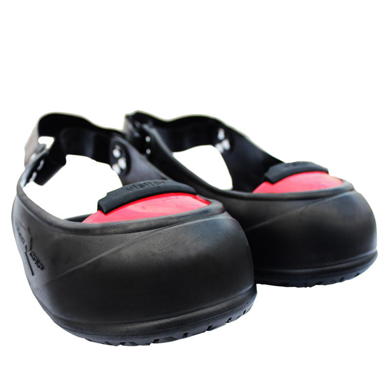 factory protective safety shoes anti slip anti hit shoes