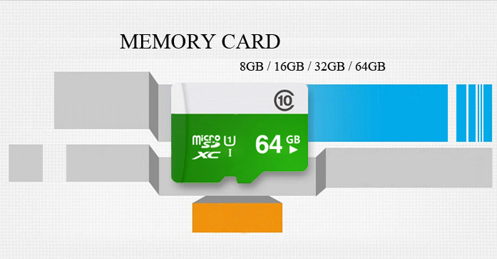 Micro SD card memory card microsd mini sd card 2GB/4GB/8GB/16GB/32GB real capacity class 6 class 10 for cell phones tablet T5(China (Mainland))