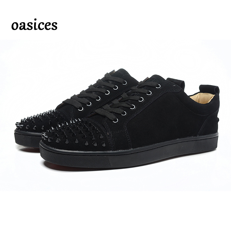 christian louboutin shoes replica - Compare Prices on Women Spiked Sneakers- Online Shopping/Buy Low ...