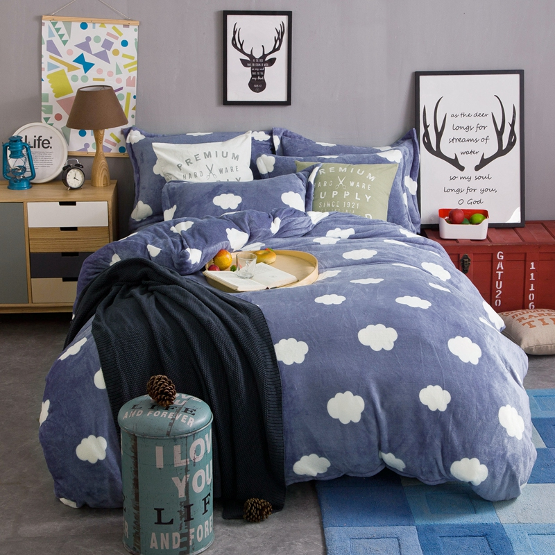 Where To Buy Bed Sheets In Hong Kong