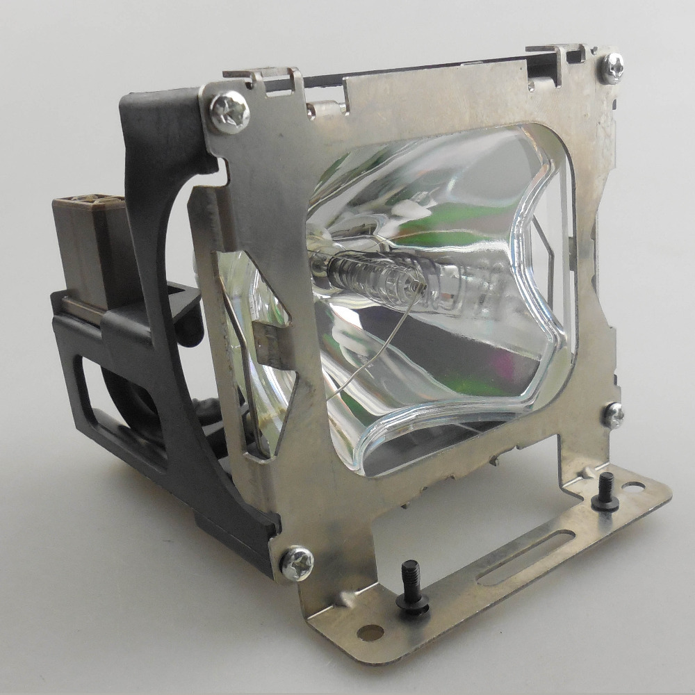 Фотография Replacement Projector Lamp DT00231 for HITACHI CP-X860W / CP-X958 / CP-X958W / CP-X960W / CP-X970 / CP-X960 / CP-X960A MC-X2200
