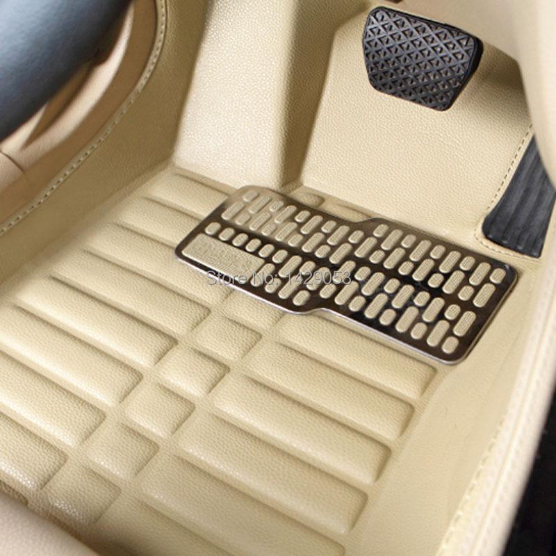 Floor Mats For Honda Jazz Release Date Price And Specs