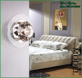 Free Shipping,Wholesale or Retail Corridor Wall Lamp