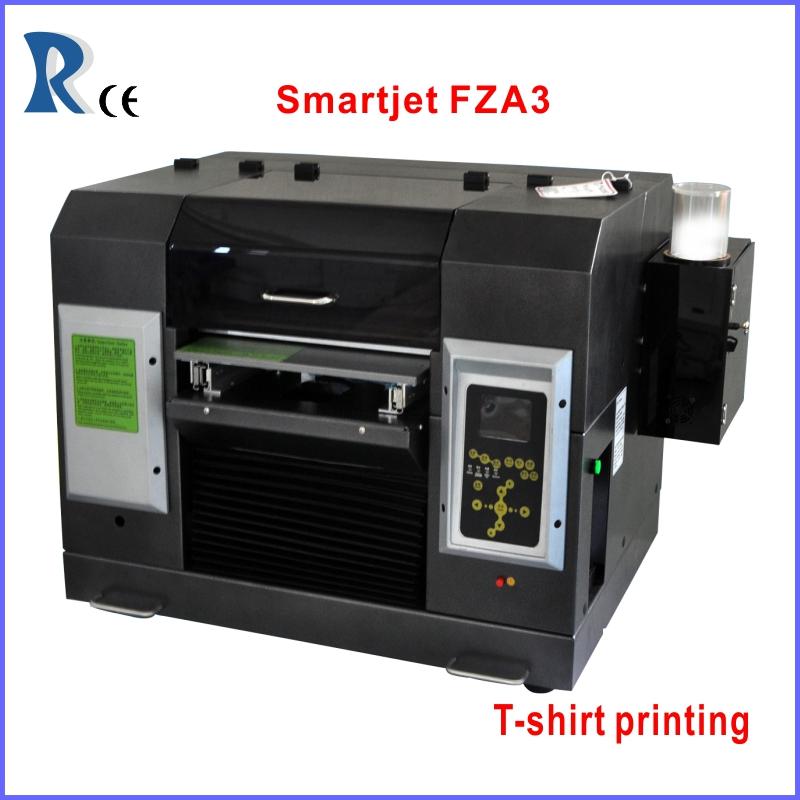 Online buy wholesale t shirt printers for sale from china for Wholesale t shirt printers