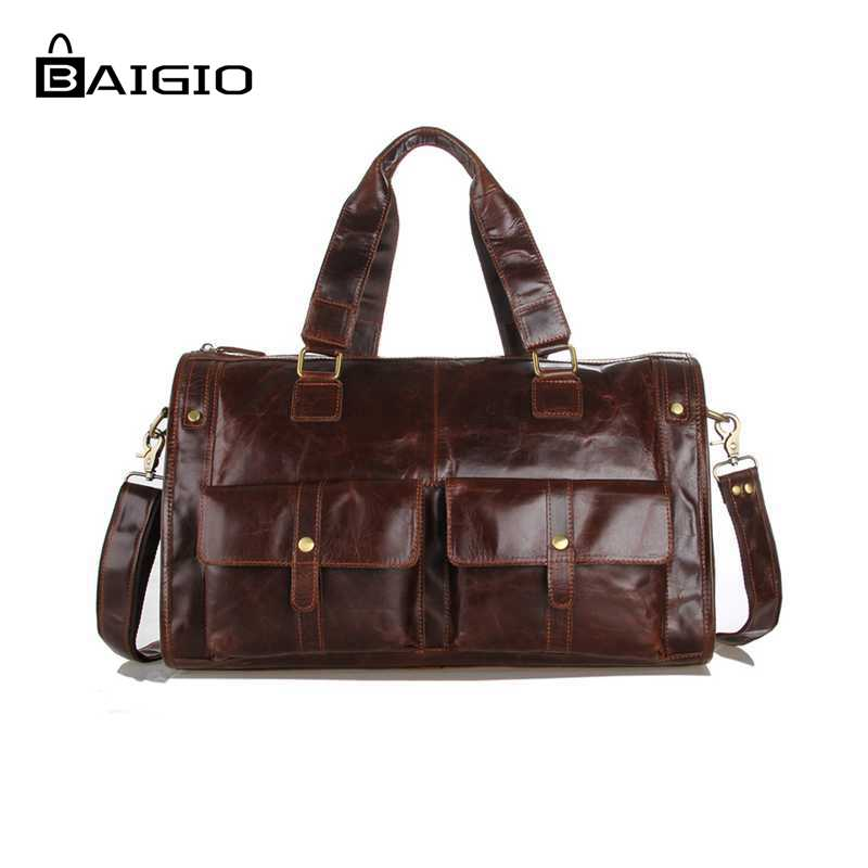 Compare Prices on Best Luggage Bag- Online Shopping/Buy Low Price ...