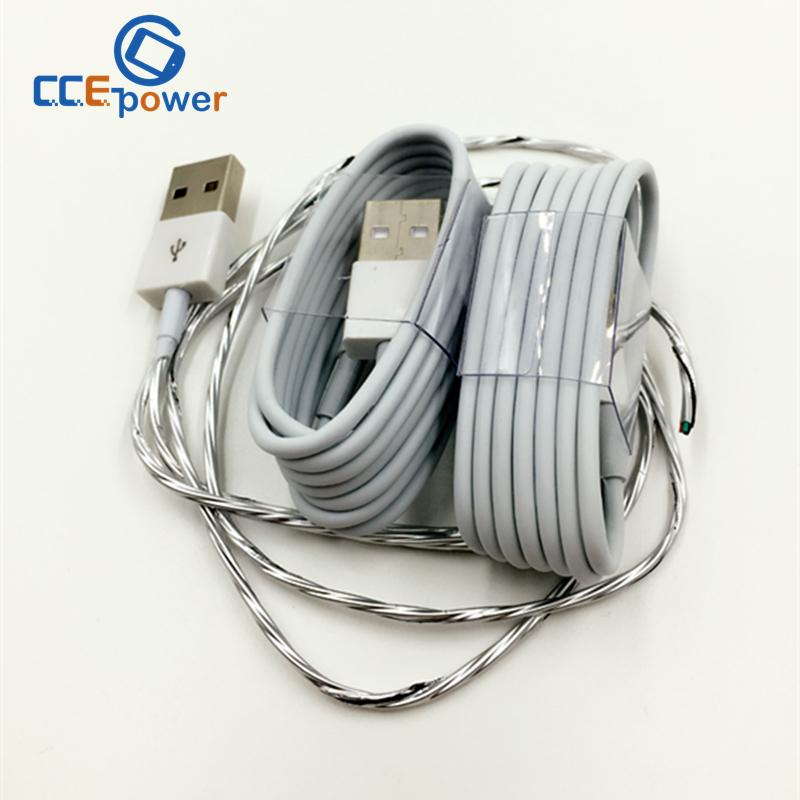 DHL 100pcs/lot 1: 1 original USB Data Sync Charger Cable Lead For Apple iPad 5 ipad mini iPhone 5 5s 6 6s plus Cable Free ship(China (Mainland))