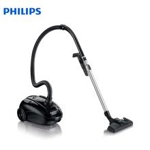 Buy VC Philips FC8452/01 cleaner vacuum ultrasonic cleaner vacuum cleaner robot vacuum cleaner for $80.14 in AliExpress store