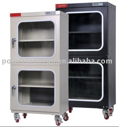 Auto Dry Cabinet Fully Digital 240 Liter(China (Mainland))