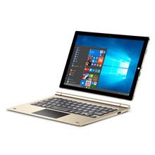 Заказать из Китая Teclast X7-Z8750 Tbook 16 Мощность Tablet PC intel Quad-Core 8 ГБ Ram 64 ГБ Rom 11.6 дюймов 1920*1080 IPS Win10 + Andorid 6.0 Wi... в Украине