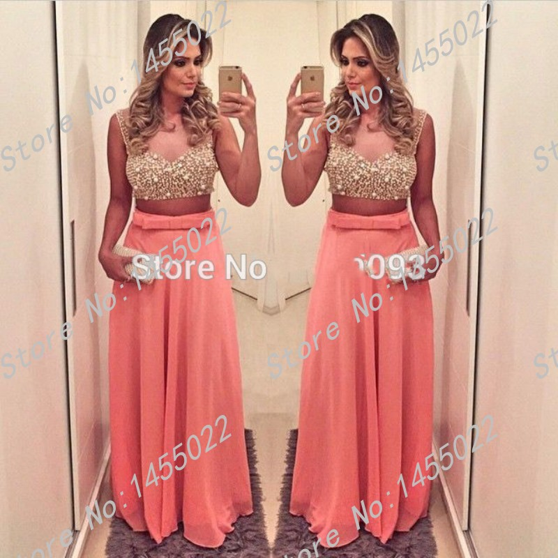 Plus Size Prom Dresses - Page 237 of 509 - Short Prom Dresses Boohoo